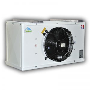 Refrigeration and cold storage equipments