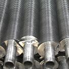 Spiral Coils
