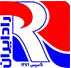 Radiran Manufacturing Company Official Website
