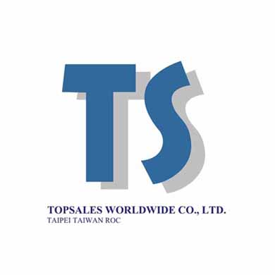 Topsale Worldwide Co LTD